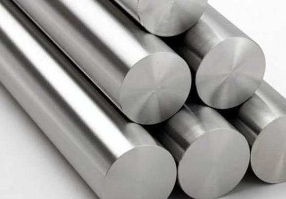 不锈钢和碳钢的区别