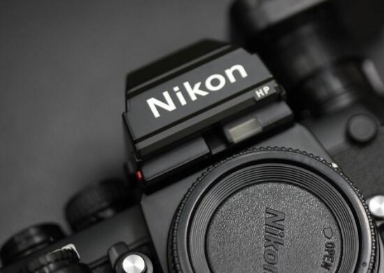 尼康相机基本使用教程