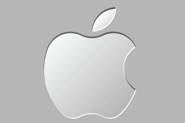 苹果5S和苹果5的区别