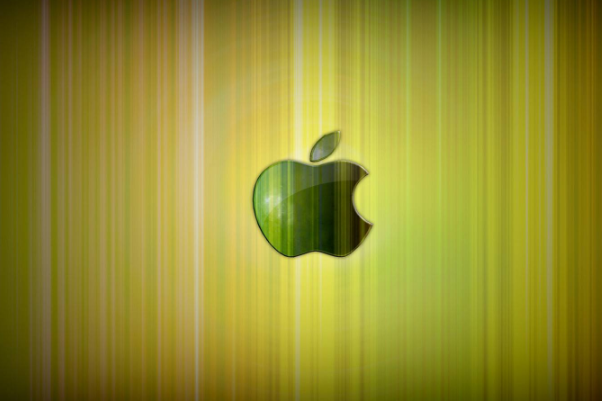 苹果4S和苹果4的区别