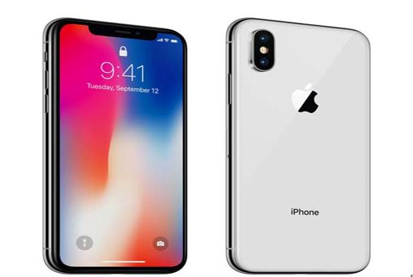 苹果11电池百分比怎么设置