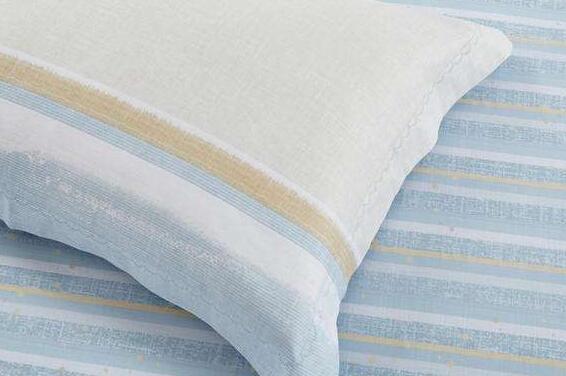 臻柔棉和纯棉的区别是什么