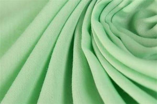 竹棉和纯棉有什么区别