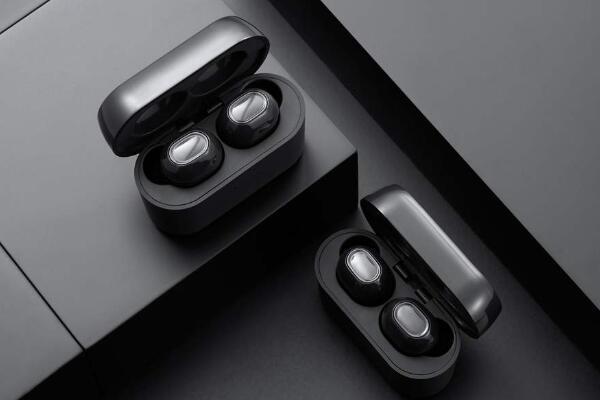 蓝牙耳机充电能用多久