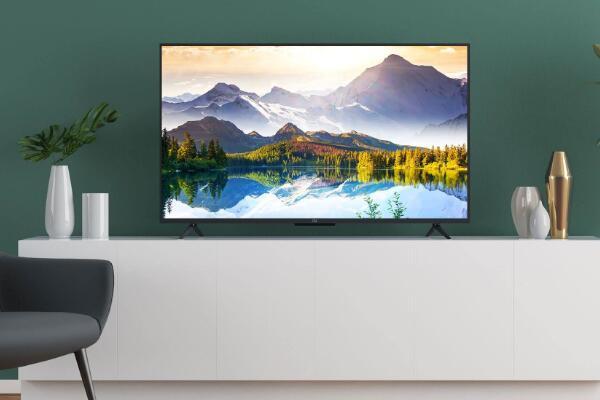 小米电视4A和4C的区别是什么
