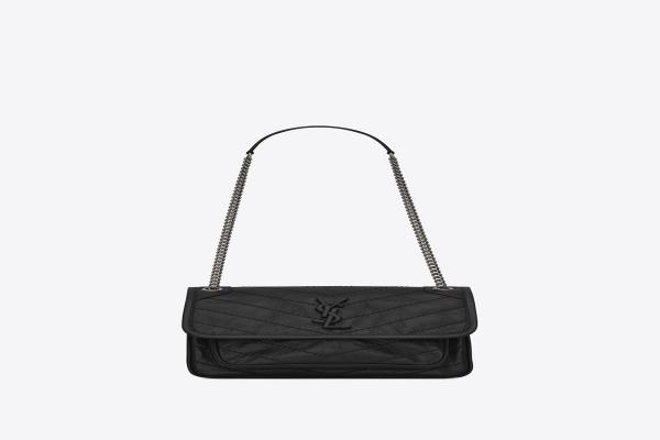 圣罗兰的包包
