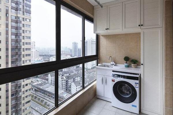 洗衣机用完用拔插头吗