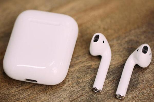 苹果耳机坏了能修吗