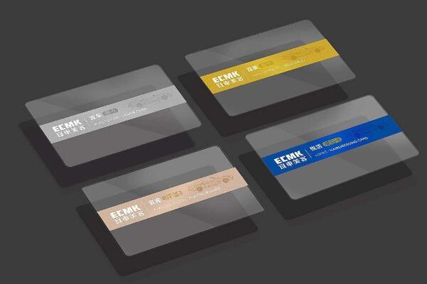 smart card是什么卡,有什么用
