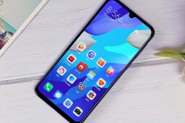 1000到1500性价比高的手机有哪些
