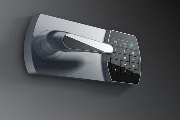 密码锁品牌哪个好