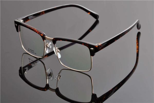 配眼镜防蓝光有必要吗