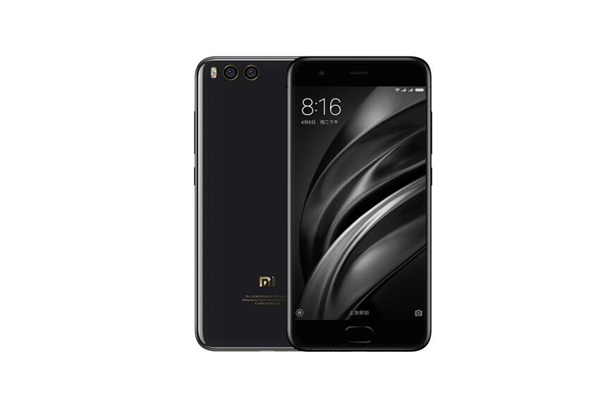 <strong>4g全网通和4g+全网通有什么区别</strong>