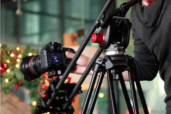 相机按取景方式可分为哪些