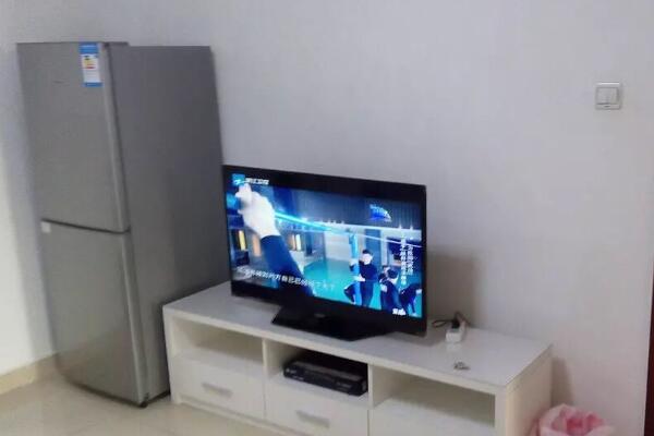 冰箱和电视机能放在一起吗