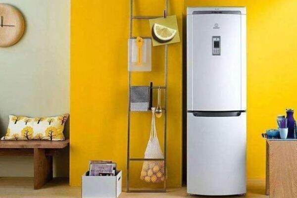 冰箱声音大怎么解决怎么办