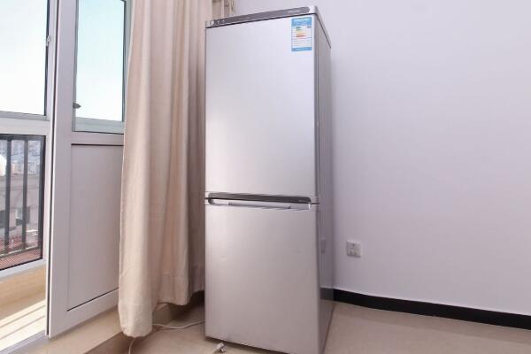 冰箱寿命大约多少年