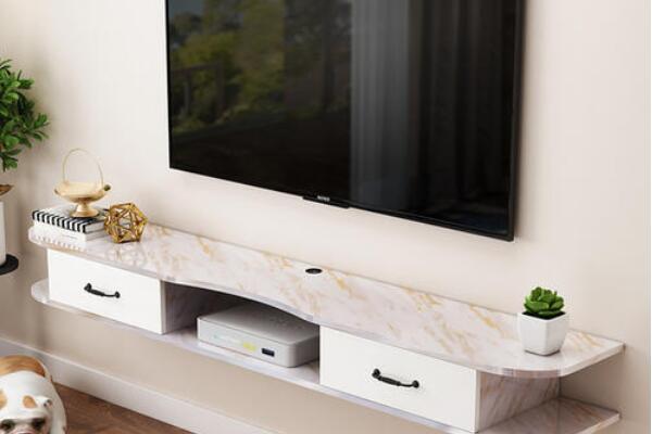 电视和路由器连接步骤有哪些