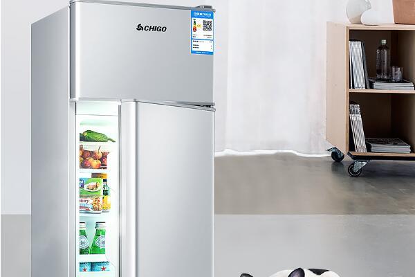 志高的冰箱质量怎么样