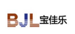 宝佳乐/BJL