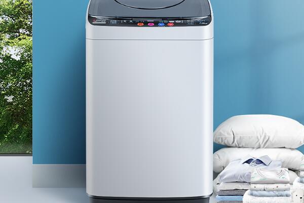 志高洗衣机售后电话是多少