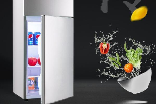 志高和樱花冰箱哪个好