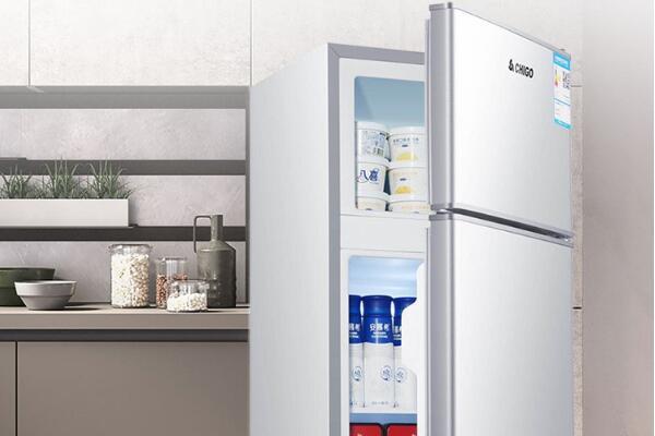 志高和容声冰箱哪个好