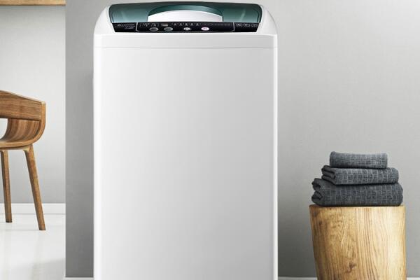志高洗衣机使用方法是什么