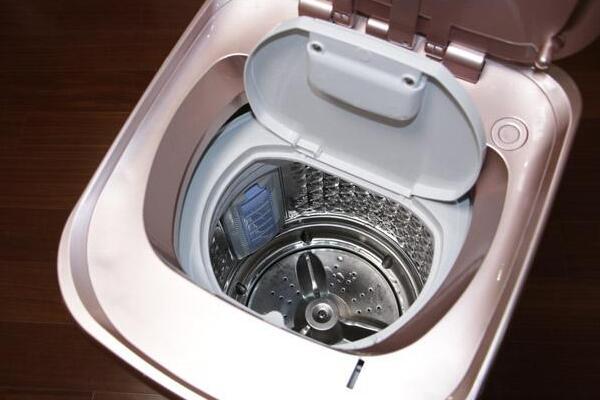 志高洗衣机的使用技巧有哪些