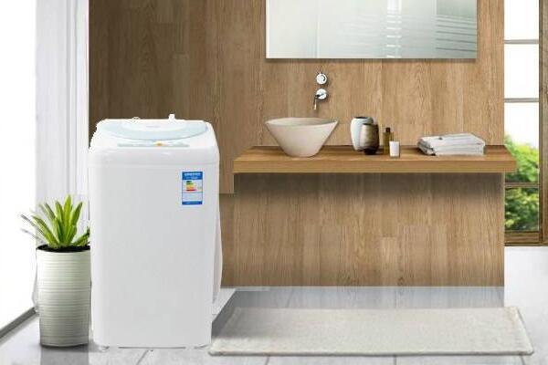 志高洗衣机的使用方法是什么