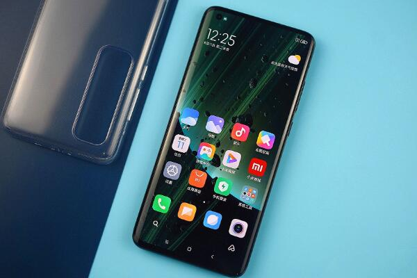 小米手机怎么样质量好么
