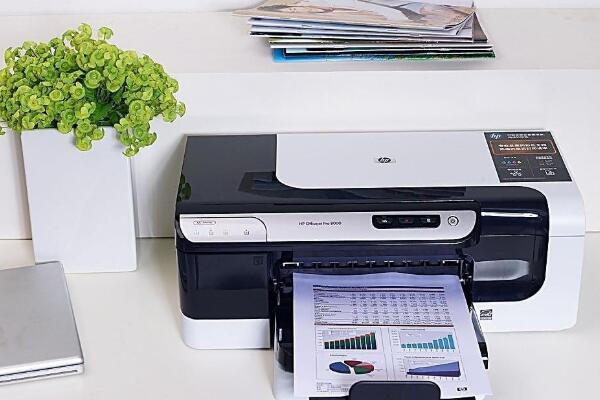打印机坏了去哪里修