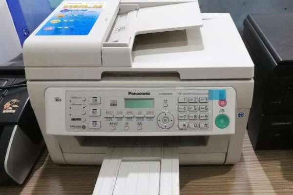 打印机坏了在什么店修