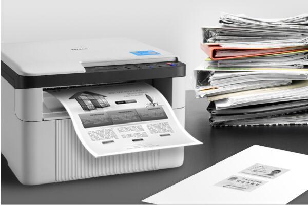 打印机坏了去哪里维修好