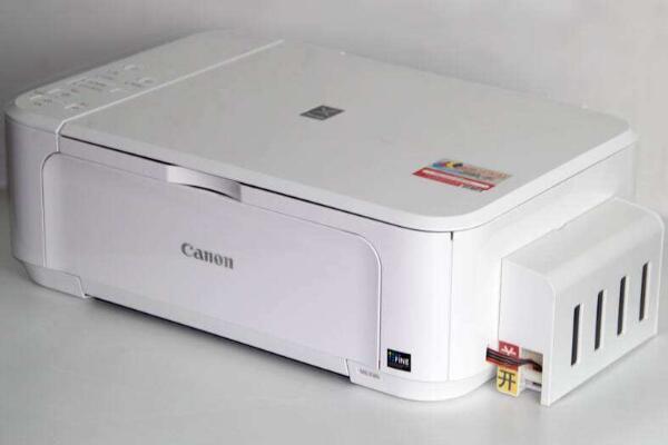佳能打印机耗材贵吗