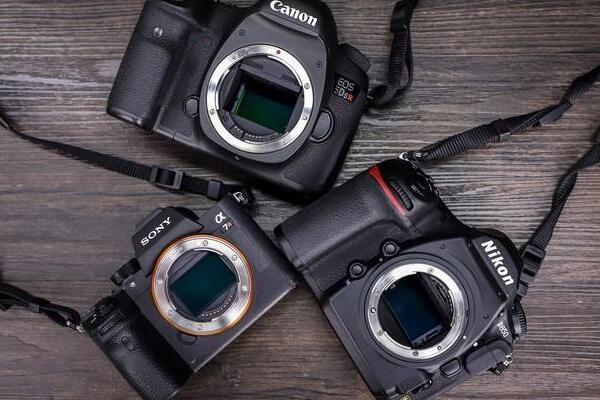 数码相机和单反哪个好