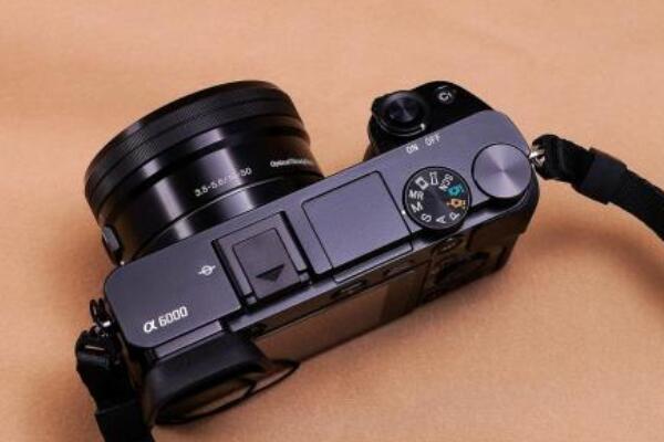 数码相机使用方法图解是什么