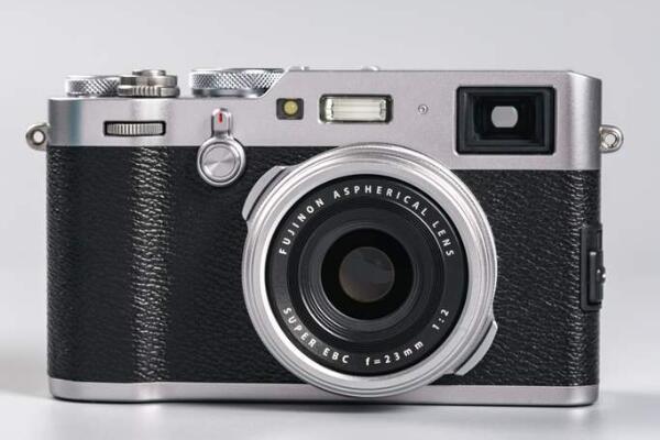 数码相机和微单区别有哪些