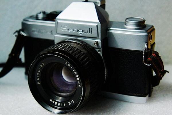 数码相机和单反相机哪个更好