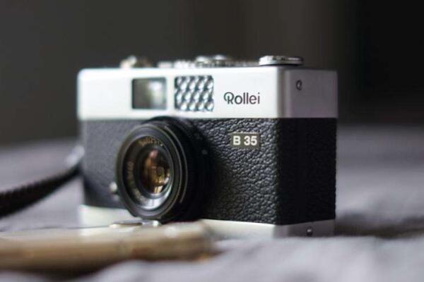 数码相机和胶卷相机拍摄效果哪个好