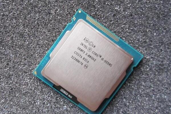 i5低功耗和标准版区别大吗