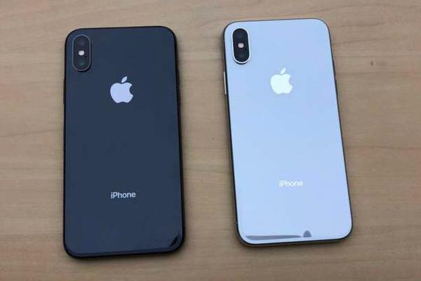 2个iphone取消电话关联怎么做
