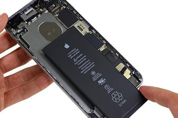 电池损耗多少正常