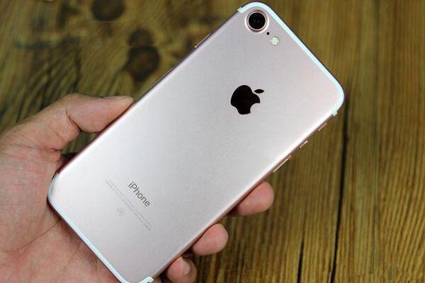 苹果1660什么型号