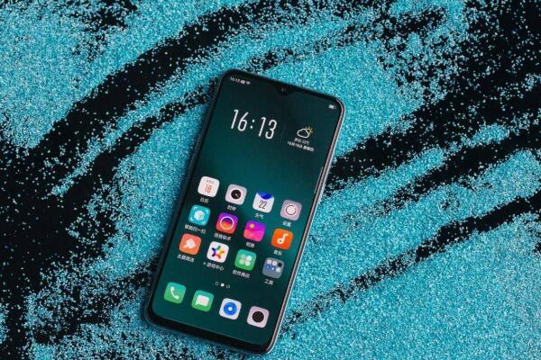 pbcm10是什么手机