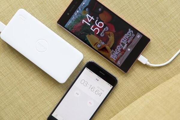 普通手机用闪冲的后果是什么