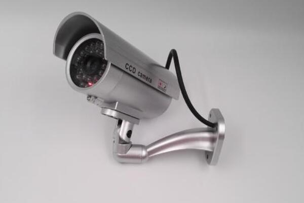 摄像头焦距怎么选