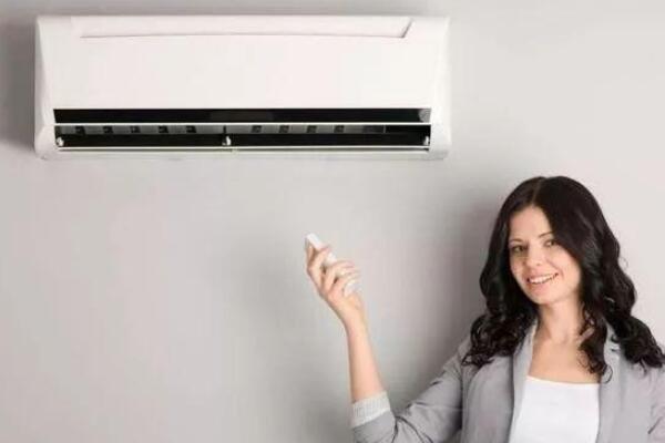 怎么选择性价比高的空调
