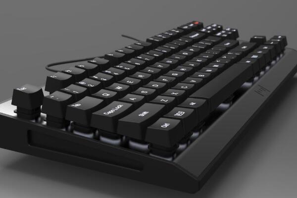 键盘个别键失灵怎么修复