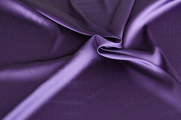 丝缎和真丝的区别是什么